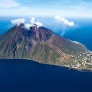 8-dagen-eolische-eilanden-11