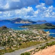 8-dagen-eolische-eilanden-12