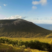 8-dagen-eolische-eilanden-14