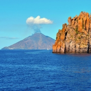 8-dagen-eolische-eilanden-16