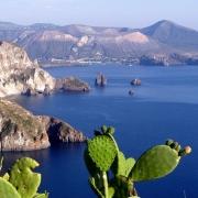 8-dagen-eolische-eilanden-5
